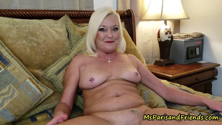 [Full HD] Msparisrose Sex Education With Aunt Paris MsParisRose - ManyVids-00:10:07 | Masturbation Encouragement, Jerk Off Instruction, Fingering, MILF, Masturbation Instruction - 1,2 GB