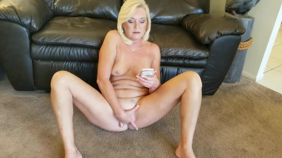 [Full HD] Msparisrose Story Time With Paris MsParisRose - ManyVids-00:06:31 | Masturbation, Reality Porn, Erotic Nude, MILF, Orgasms - 561,6 MB