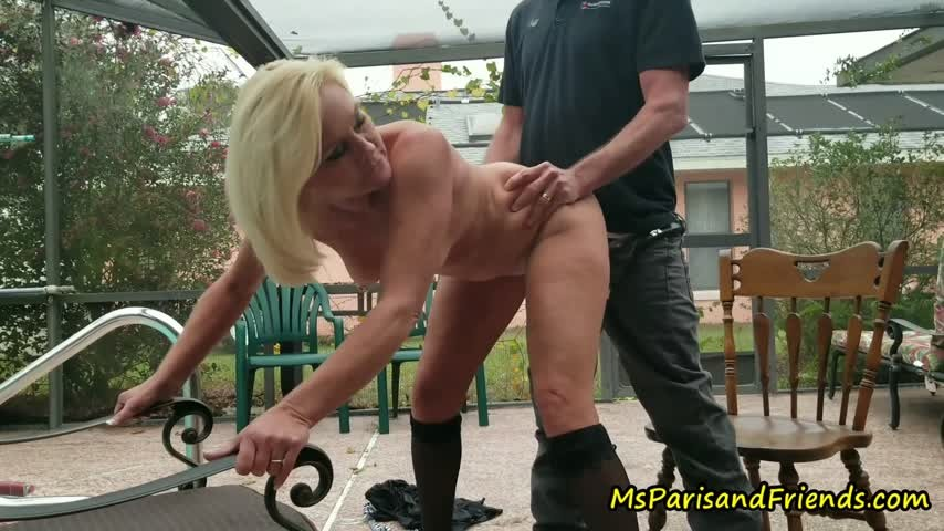 [Full HD] Msparisrose The Strip O Gram MsParisRose - ManyVids-00:15:27   Blowjob, Doggystyle, Lap Dance, MILF, Strippers - 1,3 GB