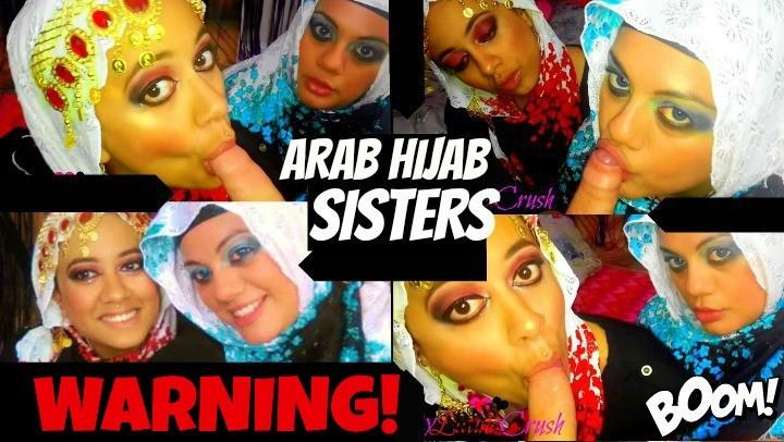 [Full HD] mylatinacrush arab hijab migrant sisters landlord bj MyLatinaCrush - ManyVids-00:30:26 | Amateur, Arab, Blowjob, Cumshots, Role Play - 2 GB