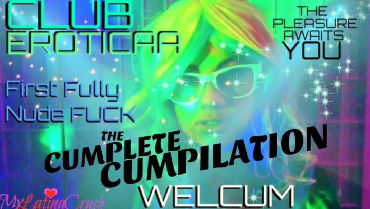 [HD] mylatinacrush club eroticaa full fuckin experience MyLatinaCrush - ManyVids-00:30:38 | Erotic Nude, Erotica, Erotic Dancers, Big Boobs, Curvy - 3,4 GB