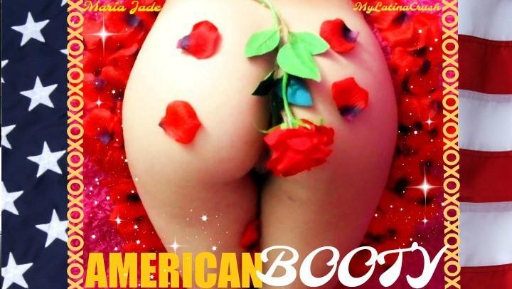 [HD] Mylatinacrush Facial Humiliation American Booty MyLatinaCrush - ManyVids-00:11:49   Ass Shaking, Ass Worship, Blowjob, Facials, Humiliation - 1,3 GB
