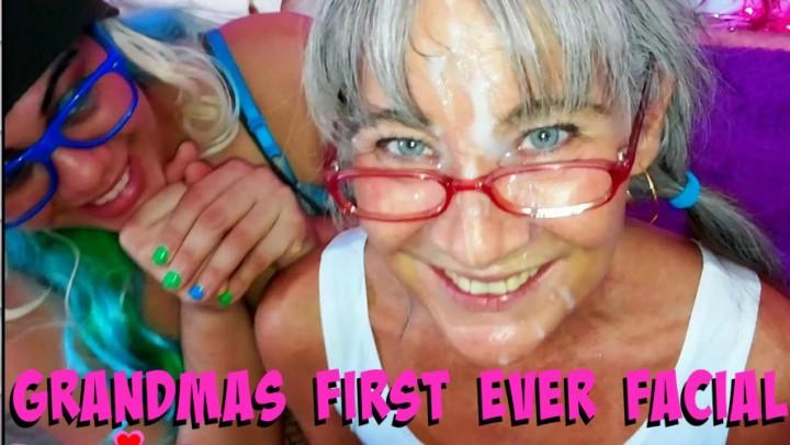 [HD] Mylatinacrush Grandmas A Dirty Dirty Cum Slut MyLatinaCrush - ManyVids-00:12:04 | Blowjob, Facials, Grannies, Older Woman / Younger Man ., Older Woman / Younger Woman - 1,3 GB