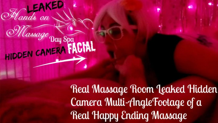 [HD] mylatinacrush happy ending facial caught on cam MyLatinaCrush - ManyVids-00:21:51   Blowjob, Facials, Happy Endings, Hidden Cam, Massage - 2,4 GB
