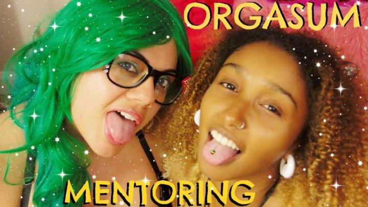 [HD] Mylatinacrush Hot Threesome Fun With Kiki Star MyLatinaCrush - ManyVids-00:17:33 | Assisted Masturbation, Ebony, Teens, Threesome, Vibrator - 1,9 GB