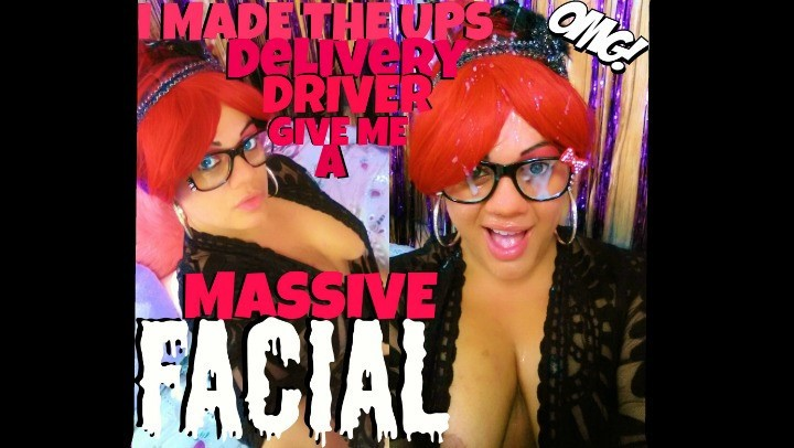 [HD] mylatinacrush leaked delivery driver security cam MyLatinaCrush - ManyVids-00:15:11 | Blow Jobs, Blowjob, Cum In Mouth, Cum Play, Cumshots - 1,6 GB