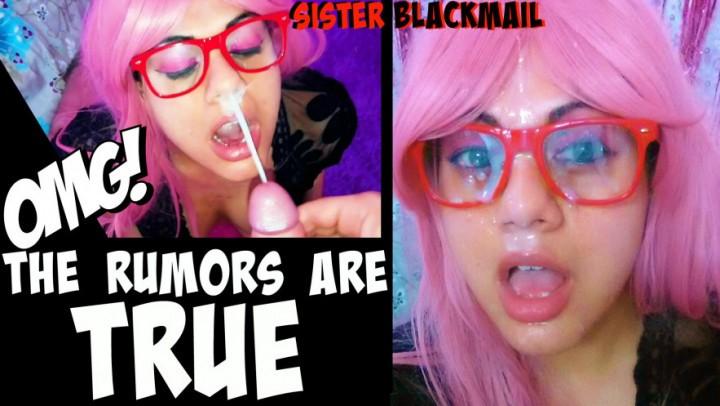 [HD] mylatinacrush little brothers big load blackmail MyLatinaCrush - ManyVids-00:14:25 | Big Loads, Facials, Cumshots, Cum Play, Cum Swallowers - 1,6 GB