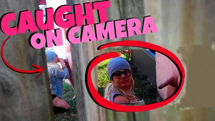 [HD] Mylatinacrush Spying On Neighbors Making Porn MyLatinaCrush - ManyVids-00:10:02 | Hidden Cam, POV, Outdoor Public Blowjobs, Public Outdoor, Public Blowjob - 1,1 GB