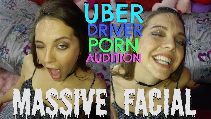[HD] Mylatinacrush The Pornmother Casting Sadie Holmes MyLatinaCrush - ManyVids-00:20:33 | Blowjob, Cum Play, Cum Swallowers, Cumshots, Facials - 2,3 GB