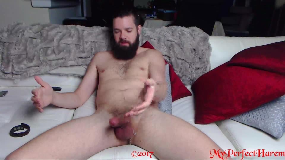 [Full HD] myperfectharem sir watches his porn and masturbates MyPerfectHarem - ManyVids-00:17:40 | Solo Male, Masturbation, Solo masturbation, Cumshots, Big Dicks - 1,9 GB
