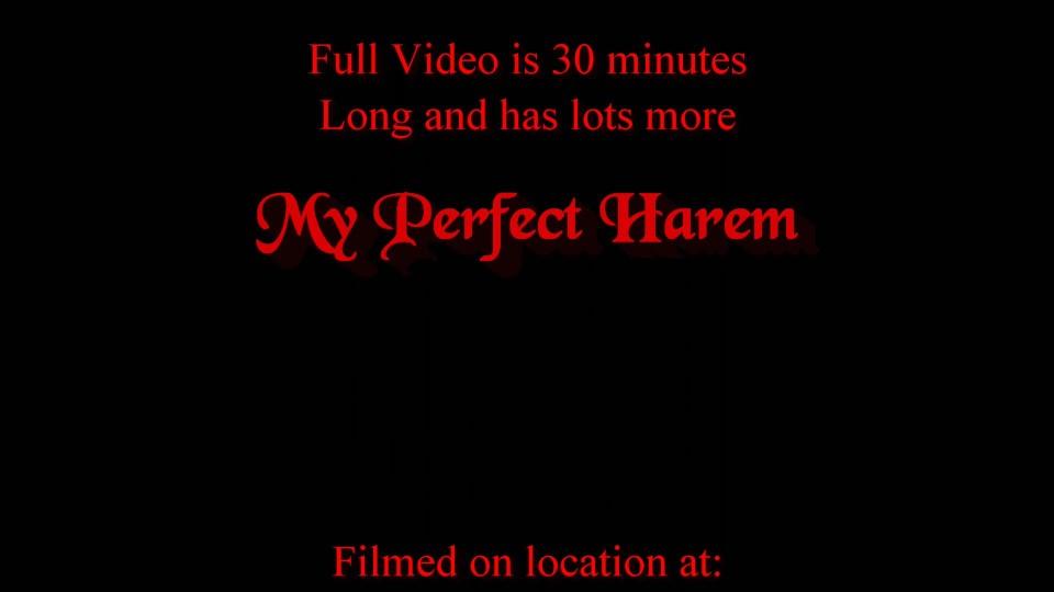 [Full HD] myperfectharem teaser application to be ur fuck doll MyPerfectHarem - ManyVids-00:02:22 | Anal, Big Boobs, Redhead, Solo masturbation, Squirt - 259,8 MB