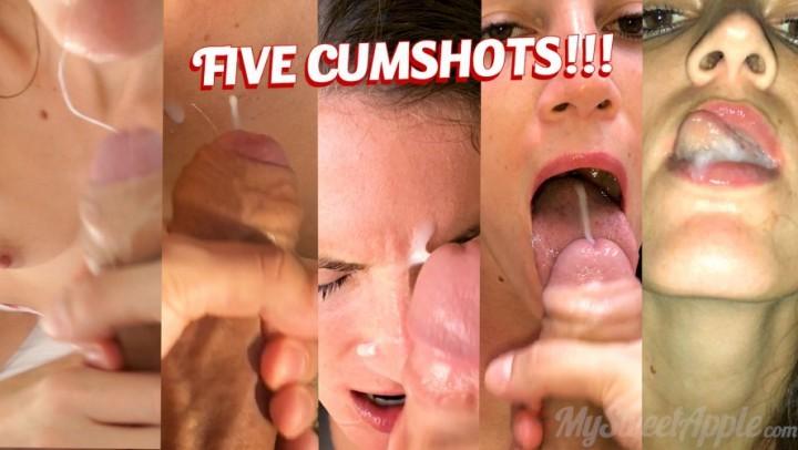 [Full HD] mysweetapple sex marathon trip with 5 cumshots MySweetApple - ManyVids-01:10:44 | Amateur, Cum Swallowers, Facials, Outdoor Public Blowjobs, Outdoors - 4,1 GB