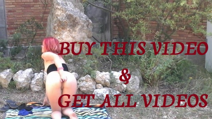 [HD] Nandoandsara Buy This Video Amp Get All Videos NandoAndSara - ManyVids-00:02:27 | Anal Masturbation, Orgasms, Public Outdoor, Redhead, Squirt - 216,4 MB