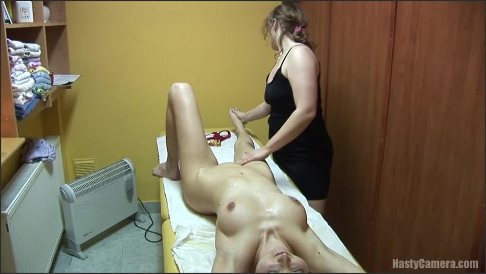 [HD] Nasty Camera Birthday Massage Hd Nasty Camera - Manyvids-00:54:36   Size - 844,8 MB