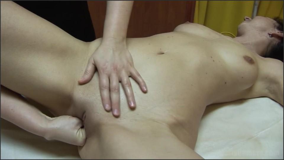 [HD] Nasty Camera Erotic Massage Part 1 Nasty Camera - Manyvids-00:27:46   Size - 529,6 MB