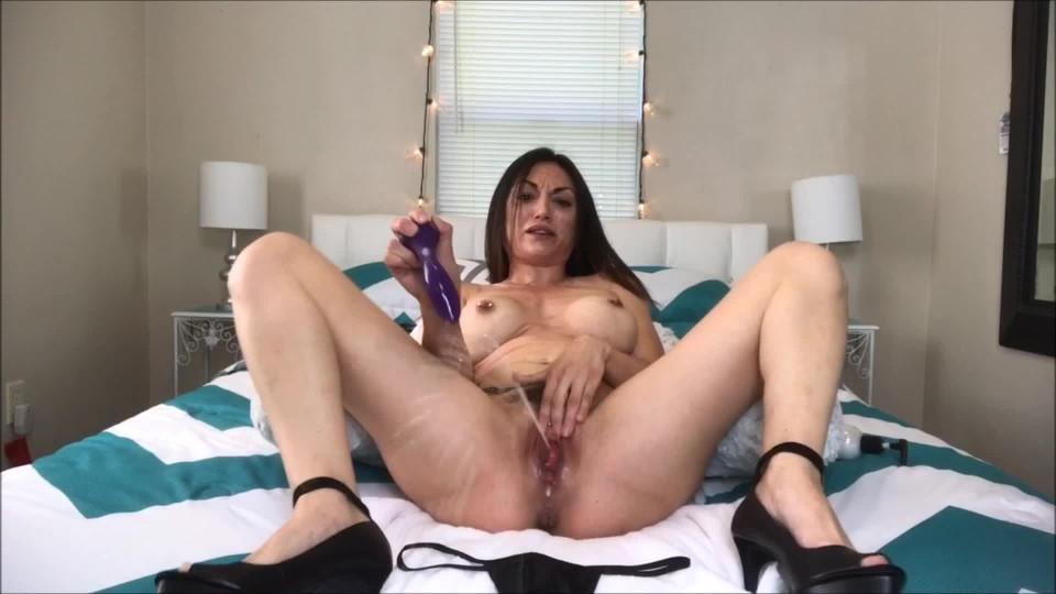 [Full HD] Natalia Mackenzie Squirting In Heels Wslow Mo Replay Natalia Mackenzie - ManyVids-00:10:28 | Big Tits, Lace/Lingerie, Panty Fetish, Squirt, Squirting - 1,2 GB
