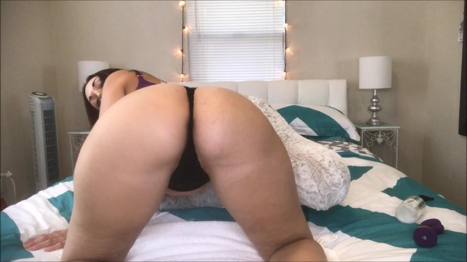 [Full HD] Natalia Mackenzie Super Squirting Natalia Mackenzie - ManyVids-00:08:05 | Big Butts, Solo Female, Squirt, Squirting, Vibrator - 1,2 GB