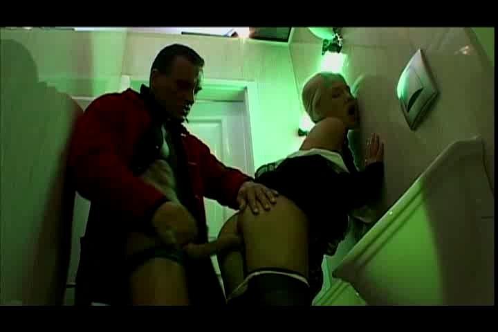 [SD] Natalli DiAngelo Vip-Pussy.Com Natalli Di Angello - SiteRip-00:10:50 | Oral, Anal, Classic - 65,8 MB