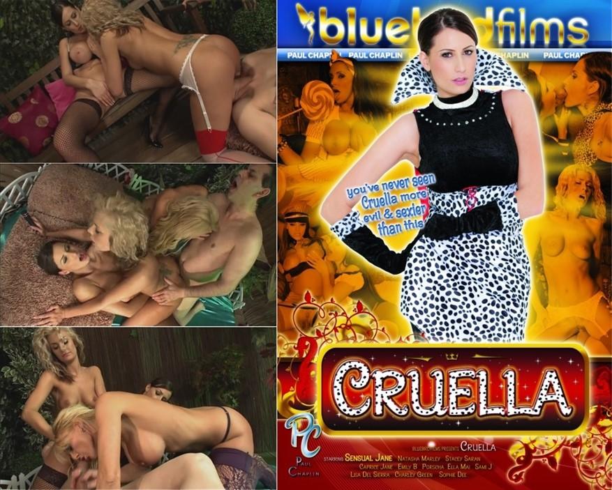 [SD] Natasha Marley, Sensual Jane, Stacey Saran Mix - SiteRip-00:21:48 | All Sex, Big Tits, Natural Tits, Group - 254,9 MB