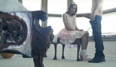 [LQ] Natasha White Vip-Pussy.Com Mix - SiteRip-00:28:42 | Big Dick, Small Teen, All Sex, Oral - 395,5 MB