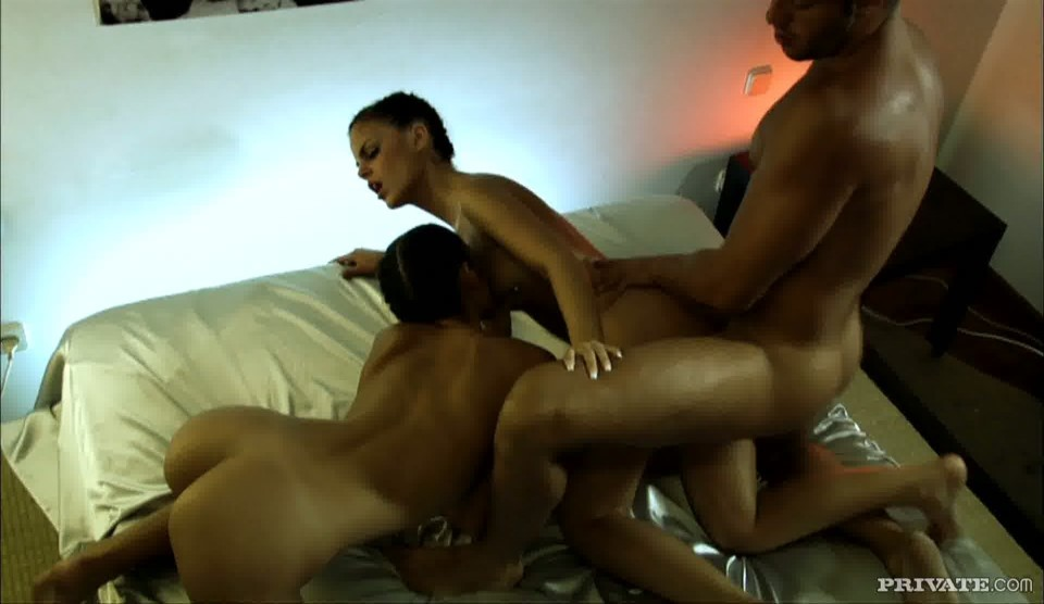 [Full HD] Nick Moreno, Lucy Belle, Black Angelika Vip-Pussy.Com Mix - SiteRip-00:13:44 | Group, Anal, Straight, BJ - 478,7 MB