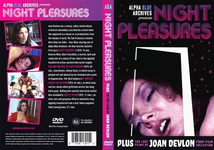 [SD] Night Pleasures Vip-Pussy.Com Mix - ABA-03:30:33 | Lesbian, Feature - 2,6 GB