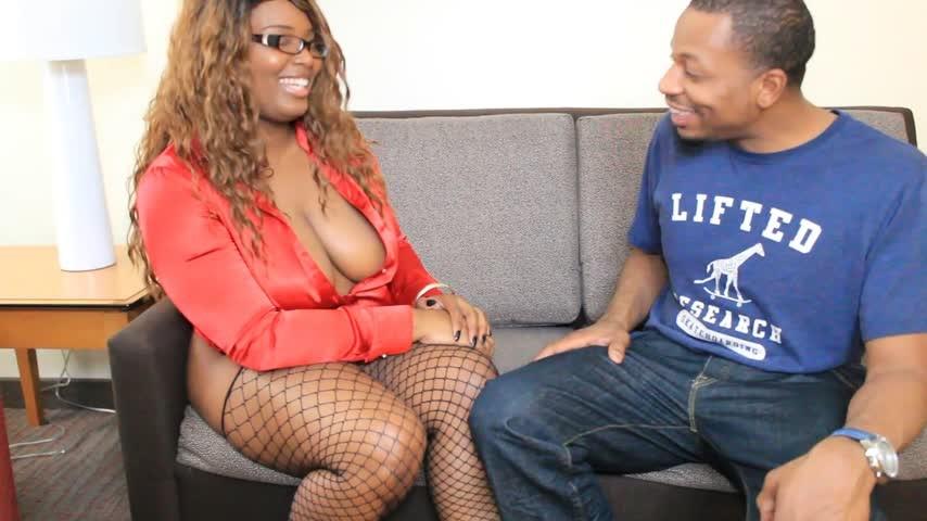 [Full HD] Nikkilatelyxxx Interview And Screw With Don Prince Nikkilatelyxxx - ManyVids-00:18:16 | Ass, Big Ass, Big Boobs, Black Cock, Ebony - 1,7 GB