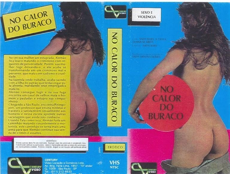 [SD] No Calor do Buraco vip-pussy.com Renalto Alves, Sady Baby, Luana Scarlet - SiteRip-00:58:29 | Feature, Classic - 503,9 MB