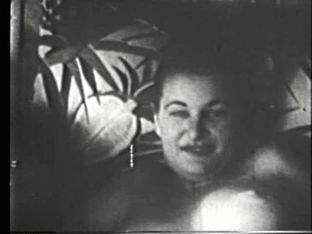 [SD] Nudie Cuties 32 Vip-Pussy.Com Roni Scott, Janey Reynolds - Something Weird Video-01:57:05 | Erotic, Retro, Softcore - 1,1 GB