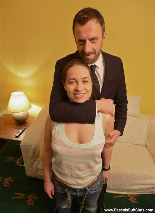 [Full HD] Olga Cabaeva Naughty Anal Teacher Taught A Lesson Mix - SiteRip-00:35:09   Cum In Mouth And Swallowing, Spanking, FaceFucking, DeepThroat, Real Female Orgasm, Pissing, Anal - 832,8 MB