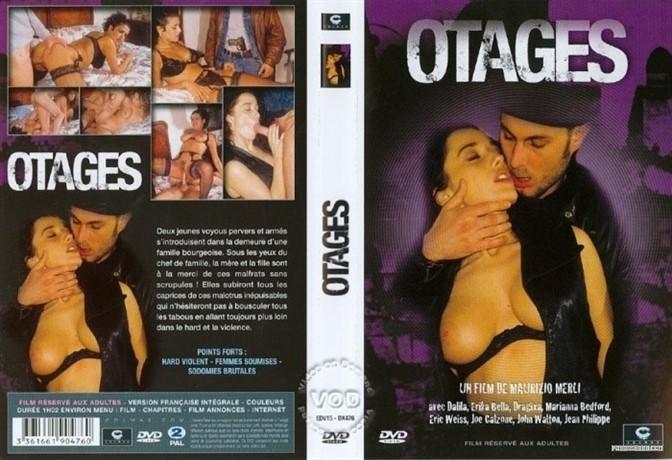 [SD] Otages Violentata davanti al marito vip-pussy.com Dalila , Draghixa , Erika Bella , Vivienne - -01:07:43 | Classic - 757,6 MB