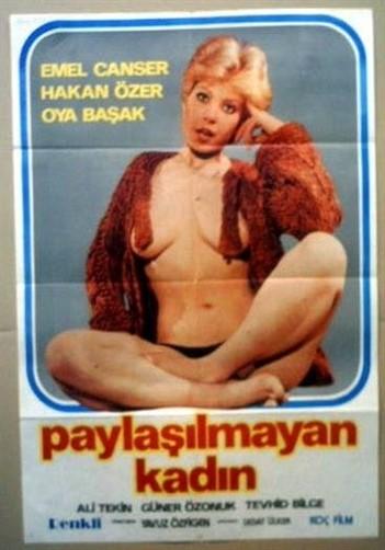 [LQ] Paylasilmayan Kadin vip-pussy.com Mix - SiteRip-01:13:59 | Feature, Classic - 858,9 MB