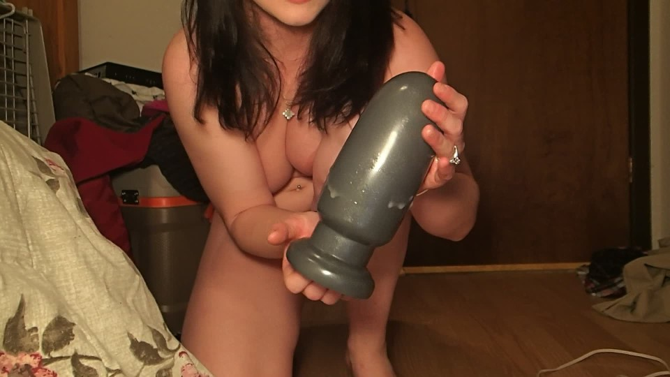 [Full HD] Petitefistingqueen Pill In My Pussy PetiteFistingQueen - ManyVids-00:06:57 | Big Toys, Stretching, Pussy Stretching, Pussy Gaping, Gaping - 787,9 MB