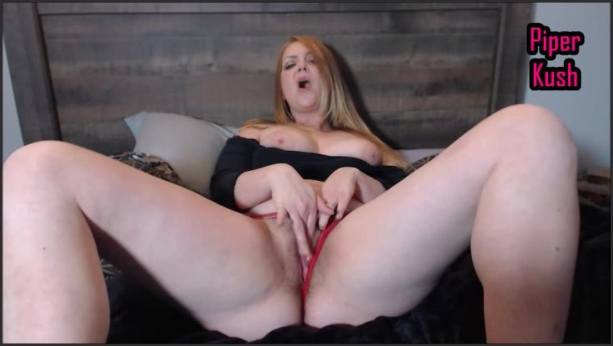 [SD] Piper Kush Piper Wants A Baby For V Day Piper Kush - Manyvids-00:11:28   Size - 332,2 MB