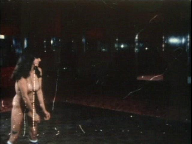 [SD] Platos Retreat West Vip-Pussy.Com Big Tits Malloy, Desiree Elms, Geri Miller, Marsha MoonStephanie Sunshine, Too Tall TeresaMike Ranger, Randy Radisue - Caballero Home Video-01:00:28 | Orgy, AllSex - 700 MB