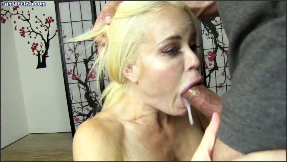 [HD] Primal Fetish Nikki Delano Training The Rich Bitch Primals FANTASIES - Clips4Sale-00:28:52  Size - 653,1 MB