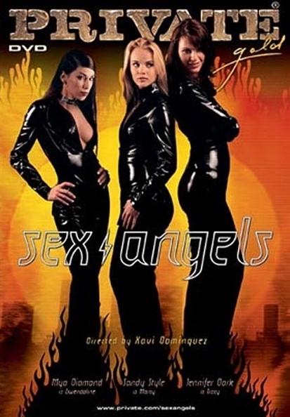 [LQ] Private Gold 65 Sex Angels Vip-Pussy.Com Jennifer Dark, Mya Diamond, Sandy Style, Silvia Lancome - SiteRip-02:26:28 | Feature - 1,6 GB