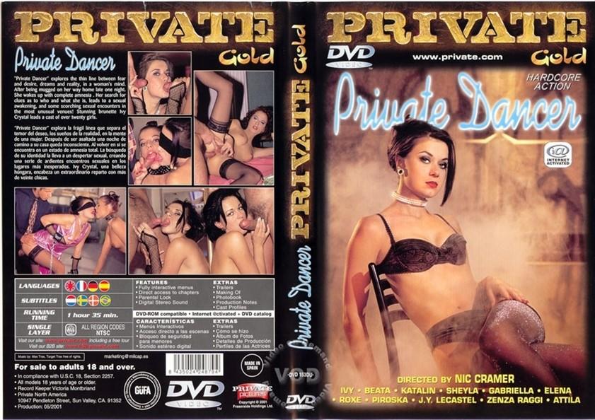 [LQ] Private Gold 9 Private Dancer Vip-Pussy.Com Baby Doll, Caroline, Andrea Tiffany Segal, Gabriella Boda, Helena, Ivy Crystal, Melinda K. - SiteRip-01:24:57 | Size - 667,4 MB