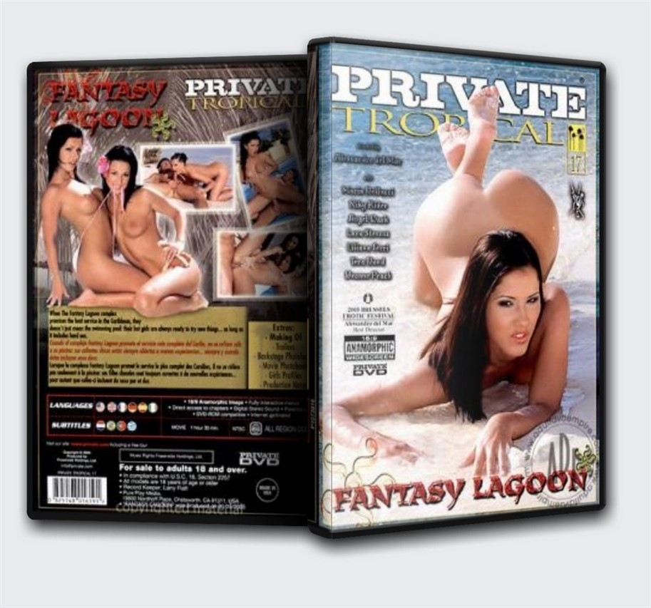 [LQ] Private Tropical7 Fantasy Lagoon Vip-Pussy.Com Angel Dark, Maria Bellucci, Nikki Rider, Lara Stevens, Liliana Ferri, Tera Bond, Simone Peach. - Private-01:32:10 | Facial, Anal, Feature, DP - 1,4 GB