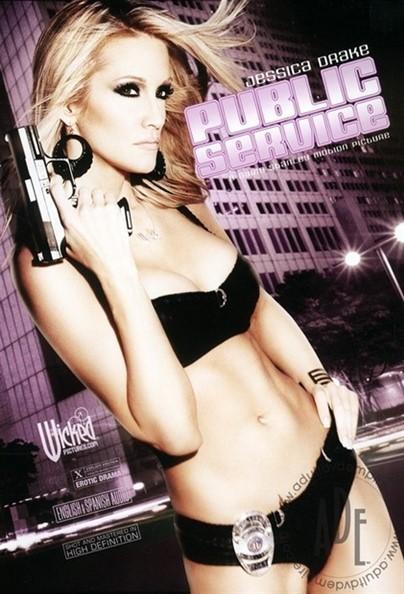 [LQ] Public Service vip-pussy.com Jessica Drake, Dana DeArmond, Lindsey Meadows, Darryl Hanah, Kelly Skyline - SiteRip-01:56:19 | Feature - 863,7 MB