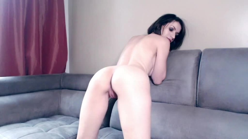[SD] Pussycat Moz All She Wants Is Bbc Pussycat Moz - ManyVids-00:09:00 | BBC, Cuckolding, Dirty Talking, Black Cock - 81,2 MB
