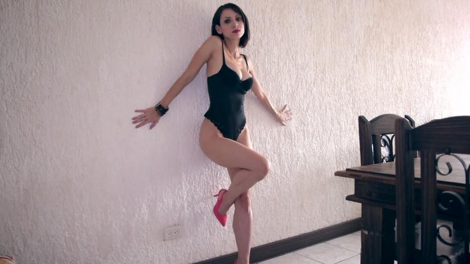 [] Pussycat Moz Bodysuit Tease Pussycat Moz - ManyVids-00:03:53   Strip Tease, Lace/Lingerie, Legs, Latin - 76,2 MB
