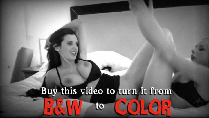 [Full HD] Rileyparks Gonzo Girl Girl Sex RileyParks - ManyVids-00:28:30 | 69, Girl Girl, Gonzo, Lesbians, Scissorhold - 1 GB