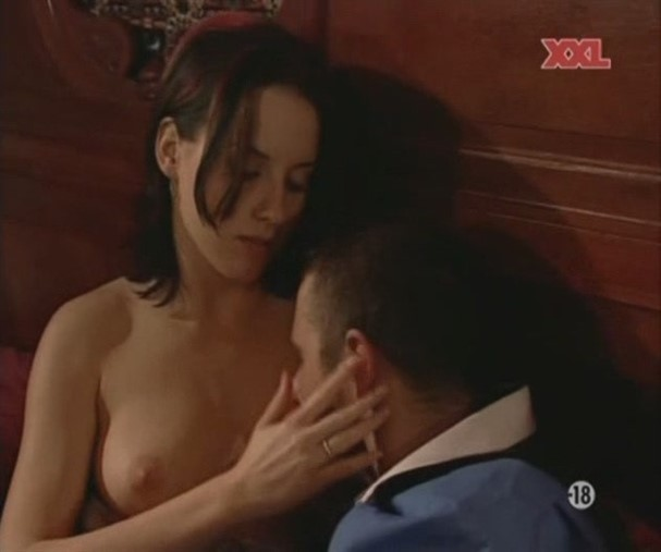 [SD] Sabine Mallory Les Filles Gages Vip-Pussy.Com Mix - SiteRip-00:11:17 | Anal, All Sex, Facial - 77,7 MB