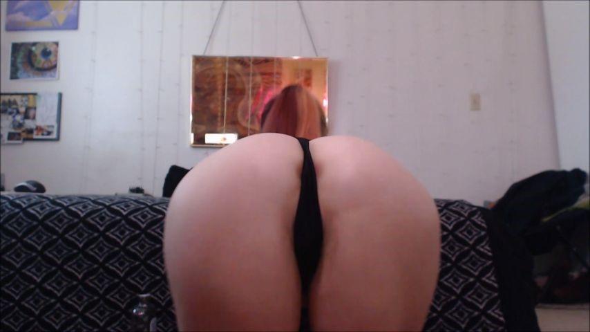 [Full HD] Salem Moon Ass Oil And Worship Strip Salem Moon - ManyVids-00:10:48 | Ass Fetish, Ass Shaking, Butts, Oil, Strip Tease - 768 MB
