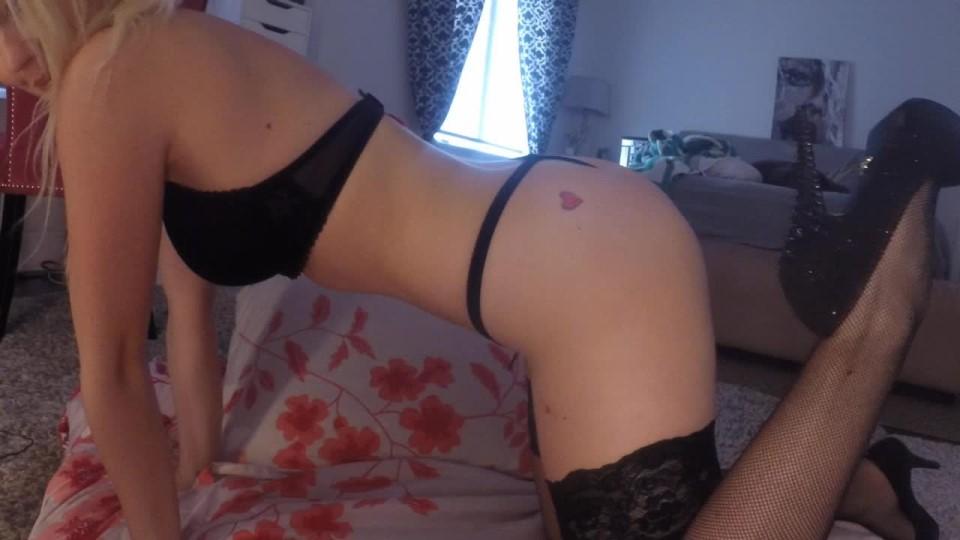 [HD] Sammy Winters Ass Worship Joi Sammy Winters - ManyVids-00:09:13 | Ass,Ass Worship,Big Tits,Fingering,Garter &Amp;Amp; Stockings - 494,1 MB