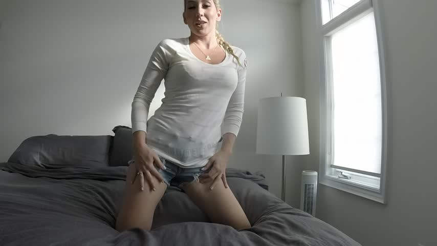 [HD] Sammy Winters Sneakers Cum Sammy Winters - ManyVids-00:10:07 | Ass,Doggystyle,Pussy Spreading,Sneaker Fetish,Thong Fetish - 1,1 GB
