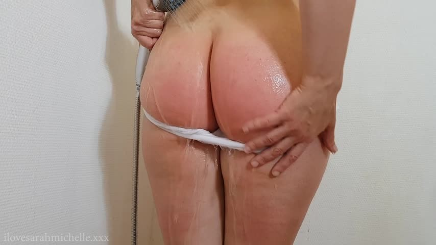 [Full HD] Sarah Michelle Theres A First Time For Everything Sarah Michelle - ManyVids-00:21:28 | Ass,Ass Fetish,Panty Fetish,Wet &Amp;Amp; Messy,Wet Look - 1,5 GB