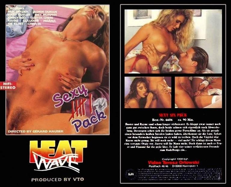 [SD] Sexy Six Pack Vip-Pussy.Com Mix - VTO-01:23:14   All Sex - 853,5 MB