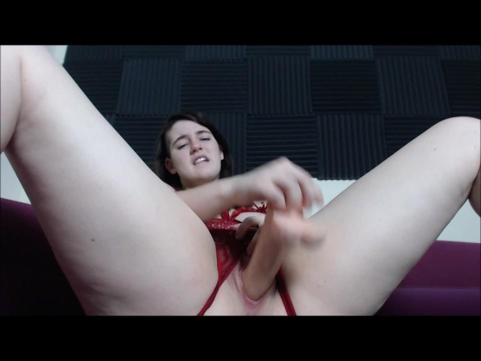 [Full HD] Shakirigirl20 Solo Masturbation Shakirigirl20 - ManyVids-00:24:59 | Dildo Fucking, Fingering, Pussy Slapping, Solo Masturbation, Vibrator - 1,5 GB